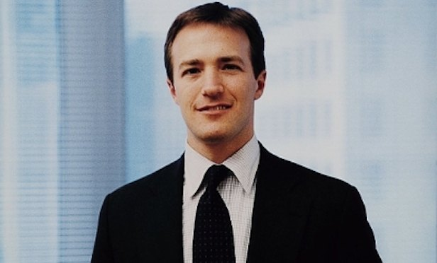 Investcorp Bolsters US Apt. Portfolio