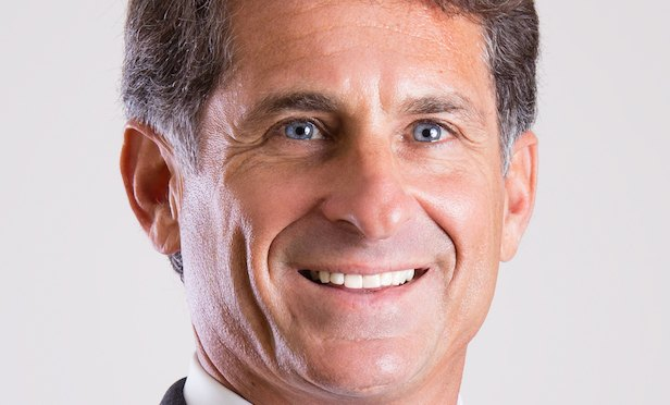 StepStone Exceeds Target with Fund III