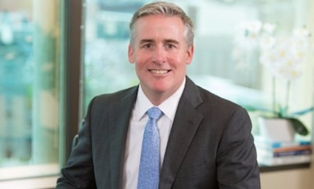 Barings' Henderson Joins Ares RE Platform