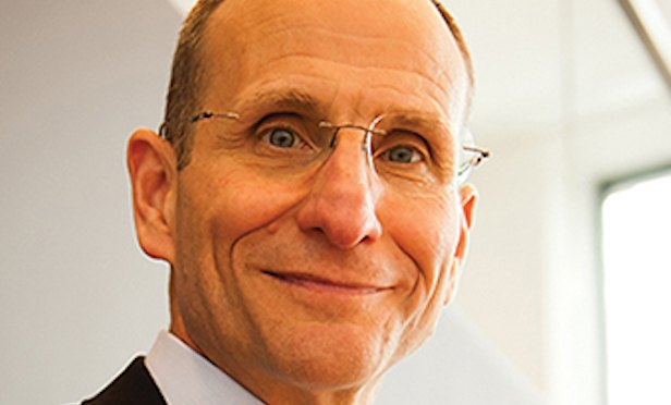 CBRE's Income, Earnings Up 58% Y-O-Y