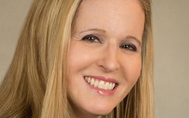 Photo of Deborah Weinswig