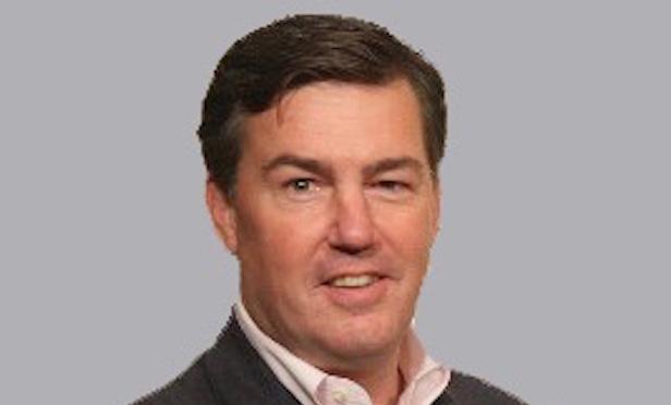 Loeber Joins Cushman & Wakefield as Head of PDS
