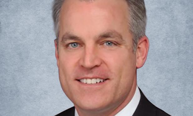 Marcus & Millichap Hires Retail Division Leader
