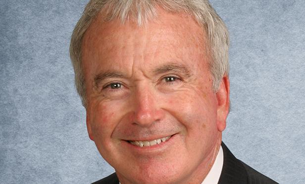 MMCC's William Hughes to Retire