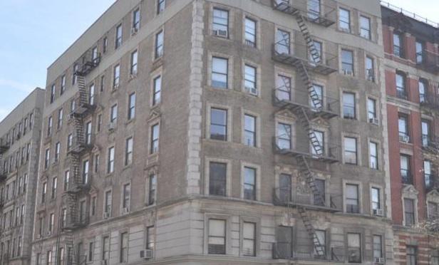 Orbach Group Creates Affordable Housing Subsidiary