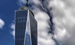 1-WTC.-resized