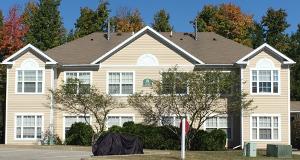 45-177 Grand Pointe Park Poughkeepsie