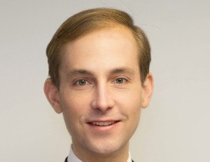 James Weichert Jr.