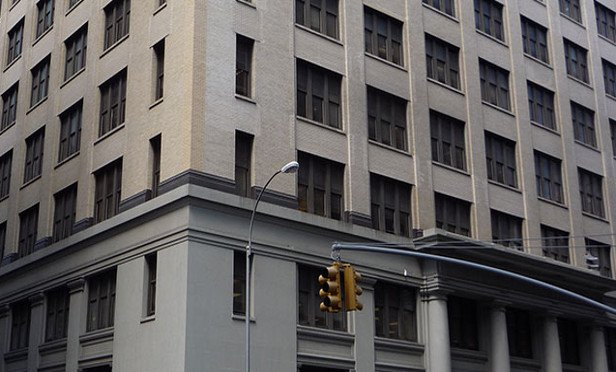 City Agency Renews Leases in Manhattan, Bronx