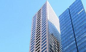 We Work Inks Another Midtown Lease