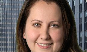 Venable Brings On Real Estate Counsel