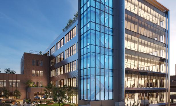 Wheeler-building-