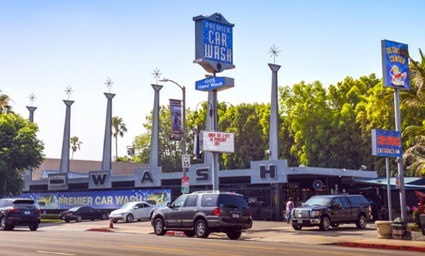 Car Washes Are Outshining Their Net Lease Competitors
