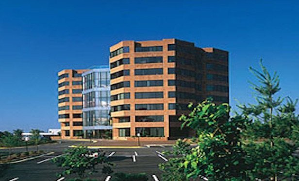 Flint Hill Portfolio Sells for $31M | Loudoun Gateway V for $21M