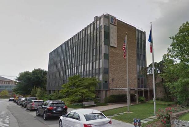 American U Sells Three Tenleytown Offices for $45M