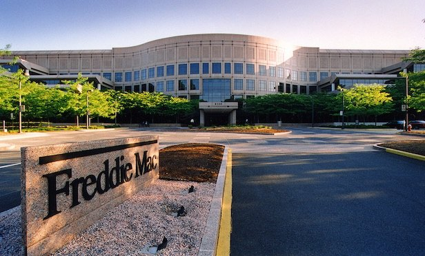 Stress-Tested Every Way, Freddie Mac Finds MF Is Still A Winner