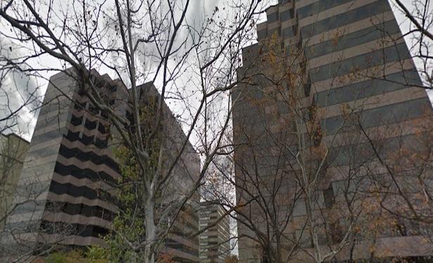 Apartments Near Metro Stations In Arlington Va ...