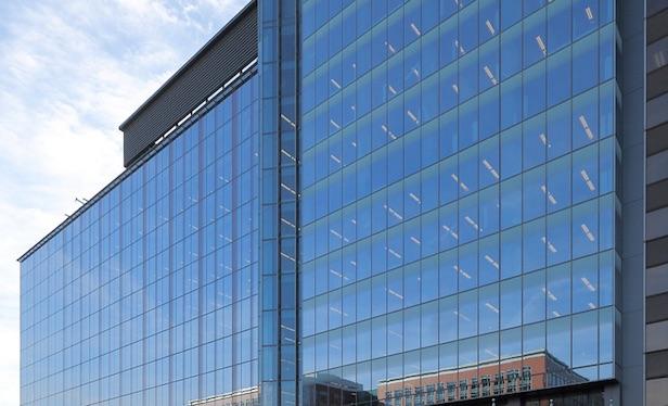 Cracks Emerge in JBG, New York REIT's $8.4B Deal