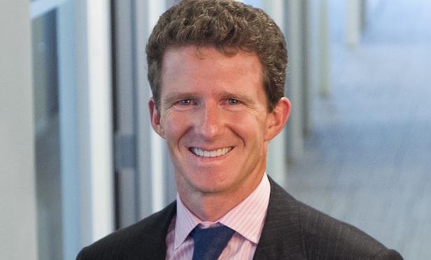 Blackstone, W&D JV on Multifamily Bridge Lending