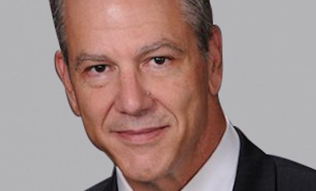 C&W Recruits Tina Weaver and Earl Segal As Tenant Reps