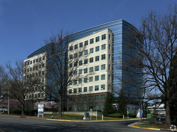 Cresa Doubles Down on Northern Virginia with New Office