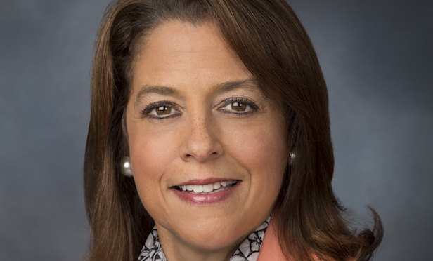 Lisa Pendergast Joins New York Mortgage Trust's Board