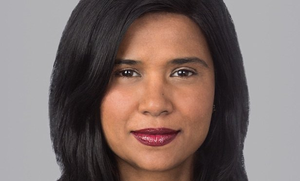 Revathi Greenwood Joins C&W As Head of Americas Research