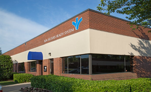 JV Buys Flex/Office Portfolio in Howard County
