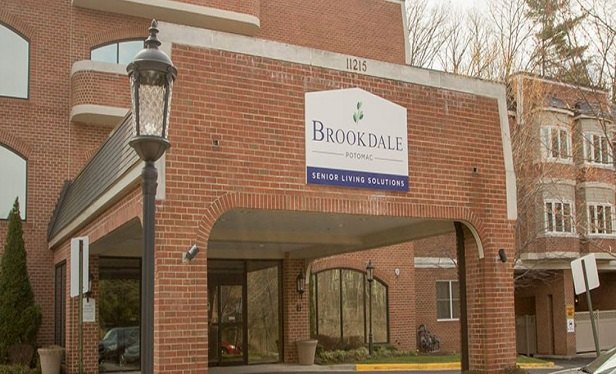 brookdale senior singles Brookdale senior living sponsors this meeting, providing programs geared for  the special needs of senior adults followed by a wonderful free meal it starts at.