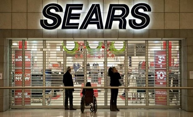 Sears CEO Wants To Sell Business Units, More Real Estate