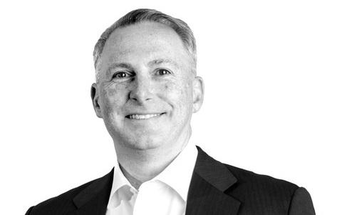 JLL Promotes Christopher Molivadas To Mid-Atlantic Market Director