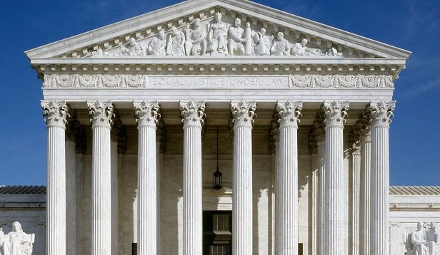 Did The Supreme Court Just Save Retail?