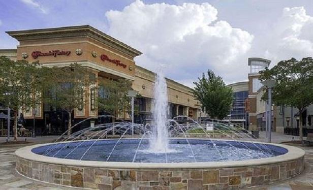 cumberland mall - photo #28
