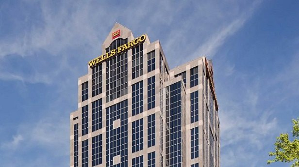 Preferred Apartment Buys Wells Fargo Capitol Center With