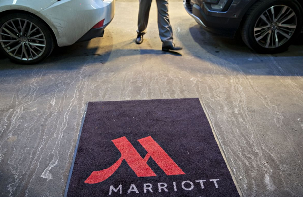 Marriott Expands Home-Sharing to US as Hotels React to Airbnb | GlobeSt