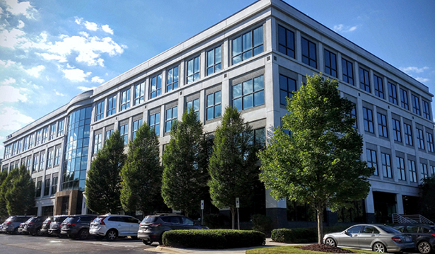 Amerihealth Caritas Signs Lease For Raleigh Headquarters Globest