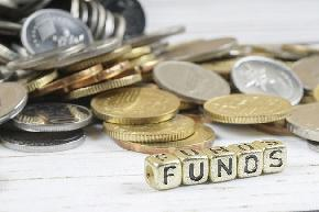 New Fund Launches for Short Term Real Estate Investments