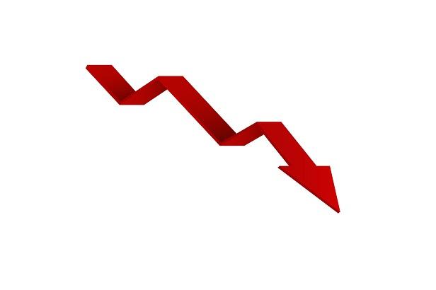 Single Tenant Big Box Retail Cap Rates Decline