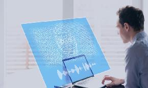 Smart HVAC Startup BrainBox AI Raises 8 6M in New Round
