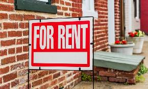 Renters Are Enthusiastic About Searching for a New Apartment