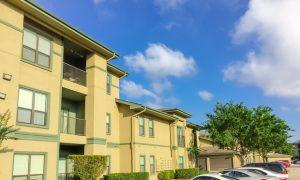 suburban-apartments