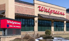 Walgreens Strikes 1B Deal to Open Primary Care Offices in Its Drug Stores