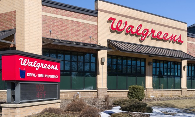 It's Been a Busy Month for Walgreens