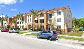 Interest Picks Up in South Florida Multifamily as 3 Properties Trade