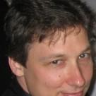 Brian J. Rogal