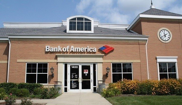 Net Lease Bank Rates Headed Up
