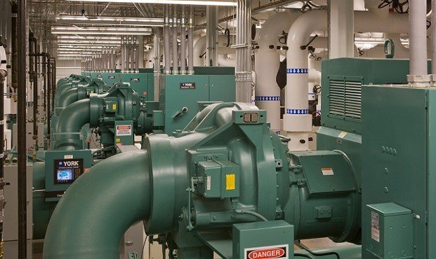 chi-dupont CH1_chiller_plant (2)