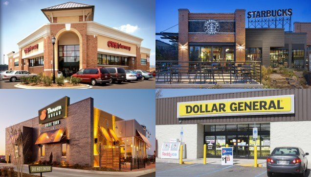 chi-net lease