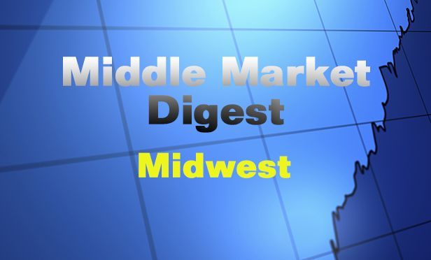 Middle Market Digest-The Midwest