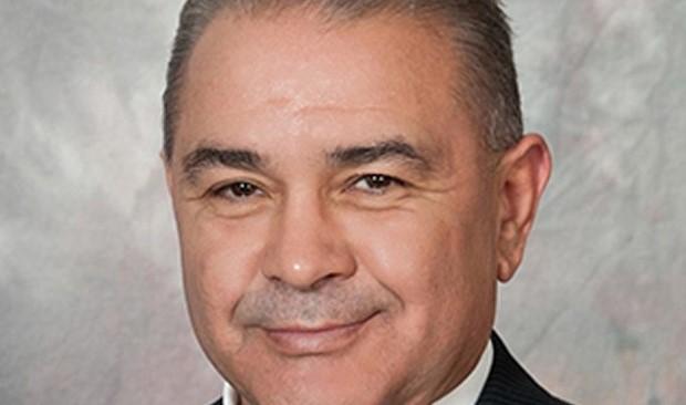 chi-Salazar (2)